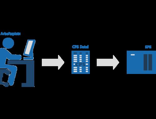Excel-Programmierbare Blechstanze (CAM, CNC, SCADA)