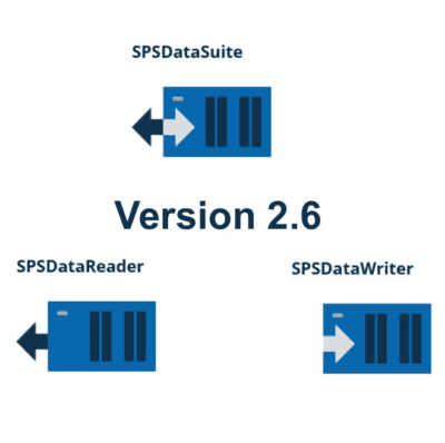 SPSDataSuite_2_6