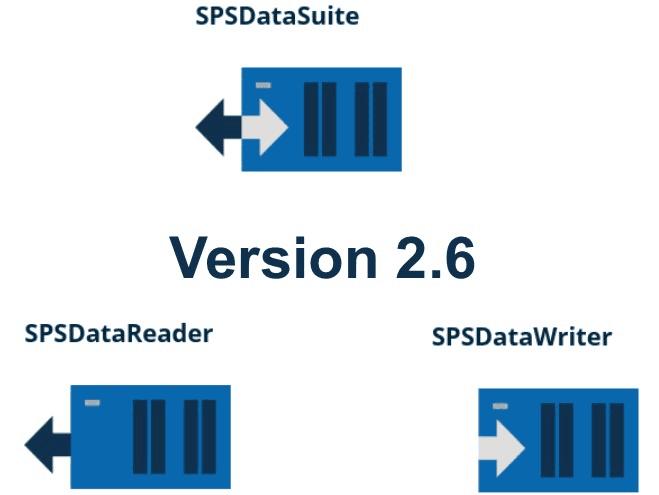 DataSuite_2_6__3