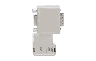 Profinet Adapter