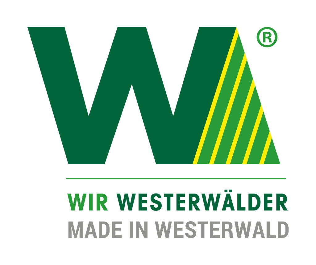 Made in Westerwald