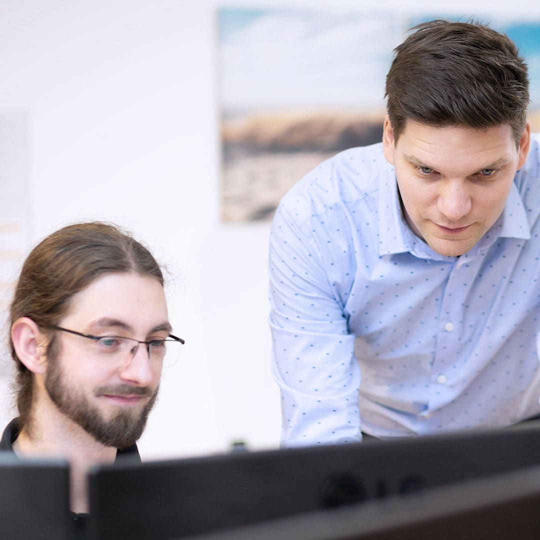 MB Software Beratung und Softwareentwicklung