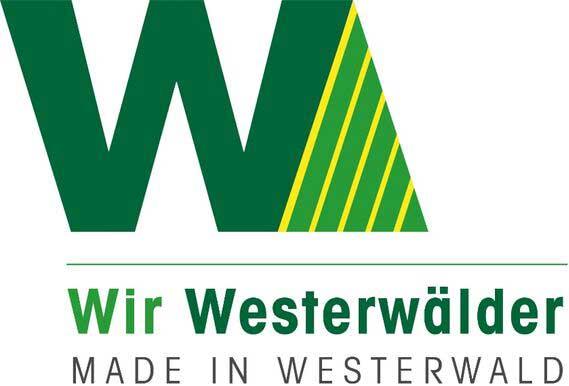 Logo Wir Westerwälder